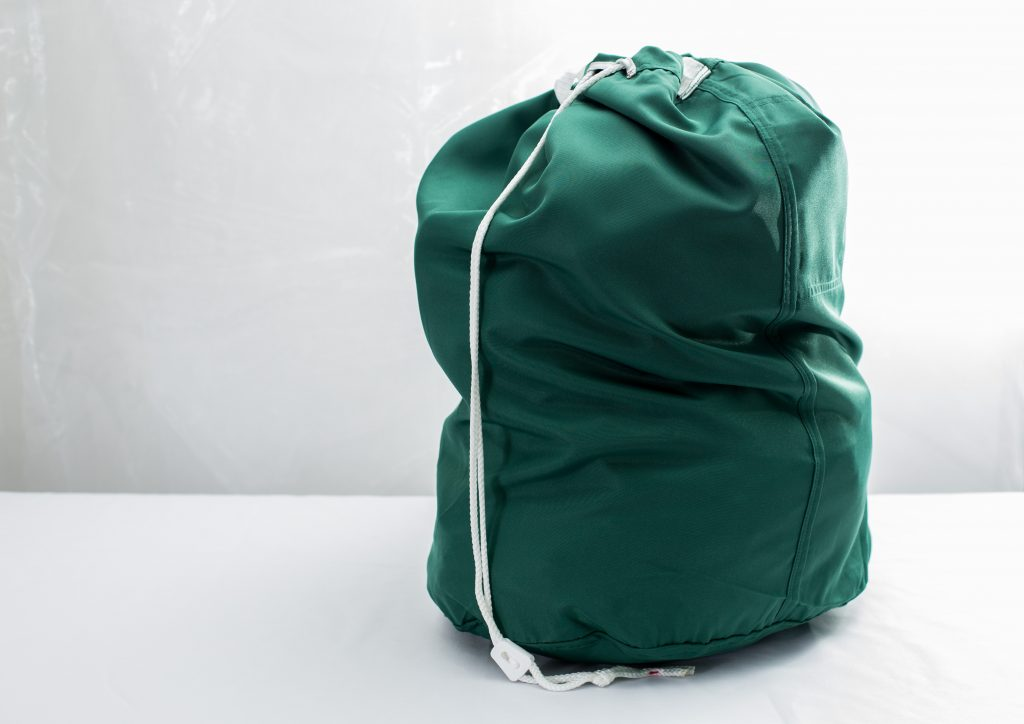 Commercial Laundry Bags Chino House